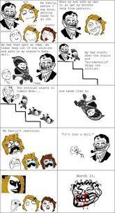 Troll Dad Meme - ultimate troll dad dads memes and rage comics
