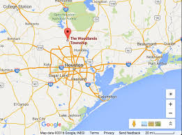 houston fault map no fault in fault line lawsuit jlc foundation