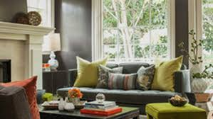 transitional living room designs andre scheers huis