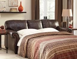 top sleeper sofas hmmi us