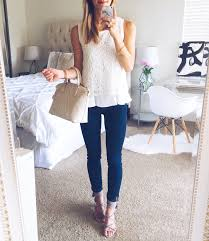 instagram roundup may 15 2016 livvyland austin fashion and