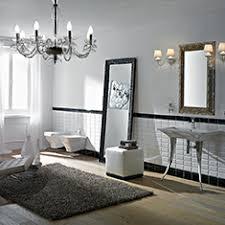 Sunken Bathtub The Benefits Of A Sunken Bathtub Thebathoutlet Com