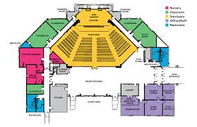 Exceptional Floor Plans For Churches Part 3 Church Floor Plans by Ordinary Floor Plan Of A Church Part 3 Church Floor Plans