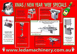 Woodworking Machinery Perth Wa by Leda Machinery Wa In Landsdale Perth Wa Machinery U0026 Tools