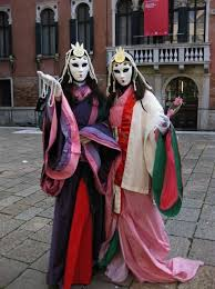 carnivale costumes 203 best venetiaans carnaval images on venetian masks