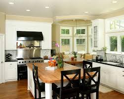plantation style plantation style kitchens kitchen design ideas