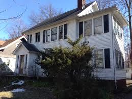 duplex homes e fairfax duplex homes for rent cleveland ohio reilly painting