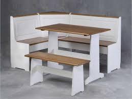 Corner Bench Seat With Storage Kitchen Fabulous Corner Seat Storage Bench Bench In Kitchen Diy