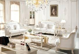 white leather sofa for sale modern white leather sofa set elegant white leather couch modern