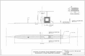 manual 6 laning 26 06 08 img 8 jpg