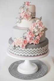 hochzeitstorte hanau hochzeitstorte weddingcake www suess und salzig de mein großer