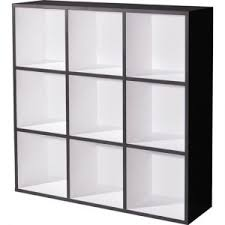Home Depot Wood Shelves by Wall Shelves Design New Collection 2017 Wall Shelving Home Depot