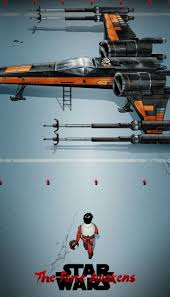 akira 105 best akira iconic poster images on pinterest concept art