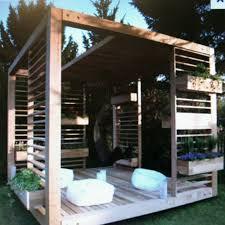 best 25 backyard sitting areas ideas on pinterest garden