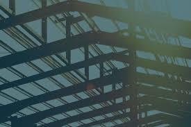ibd interactive building design