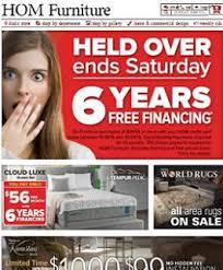 black friday 2016 best furniture deals hom furniture black friday ads deals 2016