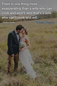 wedding quotes robert burns 103 marriage quotes with pictures