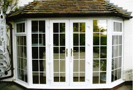 french doors french doors double glazing conservatories