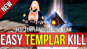 Challenge Kills Someone Destiny Fastest Way To Kill Templar 390 Challenge Mode