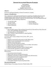 Resume Examples 2013 by Resume Layout Resume And Cover Letter Examples Sort Pinterest