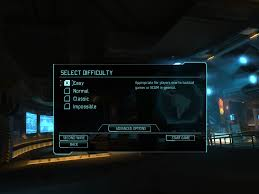 xcom enemy unknown guide steam community guide incomplete beginner u0027s guide to xcom