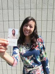 sister sabrina nielson florida tallahassee mission april 2016