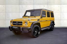 mercedes benz jeep 6 wheels 2016 mercedes amg g63 by g power review top speed