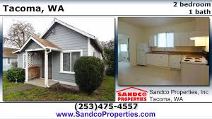 no longer available 2 bedroom house for rent in tacoma wa no longer available 2 bedroom house for rent in tacoma wa sandco properties