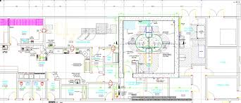 site layout u0027cyclomedical u0027