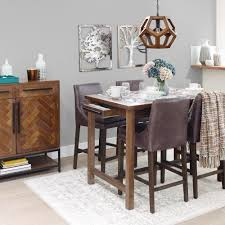 Southwest Dining Table Southwest Rug Dove Area Rugs Bedroom Urban Barn