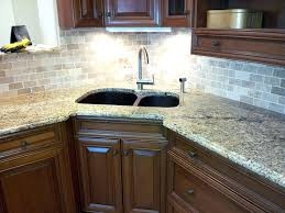 kitchen countertop and backsplash combinations kitchen countertop backsplash pictures granite and for black ideas x