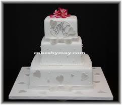 cakes by maylene testimonials