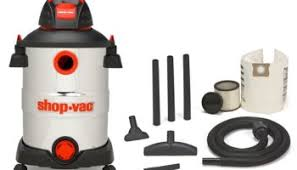 black friday sales at lowes and home depot best black friday 2015 shop vacuum deal