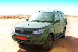 tata sumo modified no more maruti suzuki gypsy see indian armed forces u0027 new tata