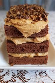 chocolate caramel pecan cake kara u0027s couture cakes