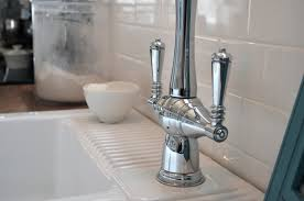 Brizo Faucets Ideas Adjustable Brizo Kitchen Faucets With Unique Design For