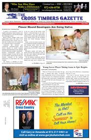 91 comanche metric ton value the cross timbers gazette june 2017 by the cross timbers gazette
