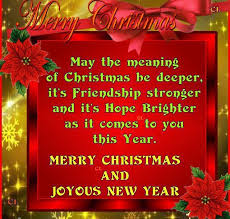 merry happy new year wishes quotes corporate happy new