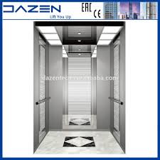 small apartment elevator small apartment elevator suppliers and