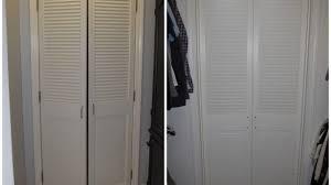 22 Closet Door Shutter Closet Doors Modern Mirror Dma Homes 16823 Inside 22 Decor