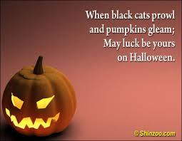 happy halloween quotes funny u2013 quotesta