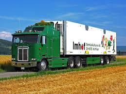 kenworth truck colors pin by urs jocham on kenworth u0026 white trucks pinterest white