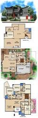 home planes best 25 modern house floor plans ideas on pinterest modern