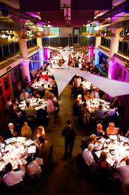 alexandria wedding venues wedding uplighting wedding accent lighting wedding lighting