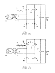 patent us7880577 current doubler rectifier with ripple drawing