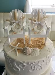 chair cake topper 131 best angelbella creations images on