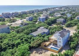 beach blog beach realty kitty hawk rentals outer banks nc