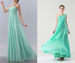 green dresses for wedding guest wedding guest dresses mint green of the dresses
