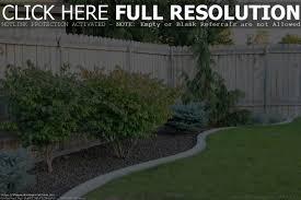 diy backyard landscaping ideas christmas lights decoration