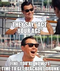 Memes For Birthdays - funny birthday meme images funny birthday wishes